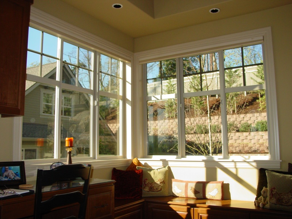 Protect Your Furnishings, Wood Floors, and Art- Still Enjoy the Sun
