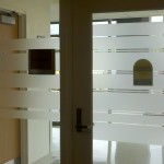 Patient Privacy At Numerous Locations
