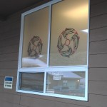 Nisqually Dental - Great exterior visability