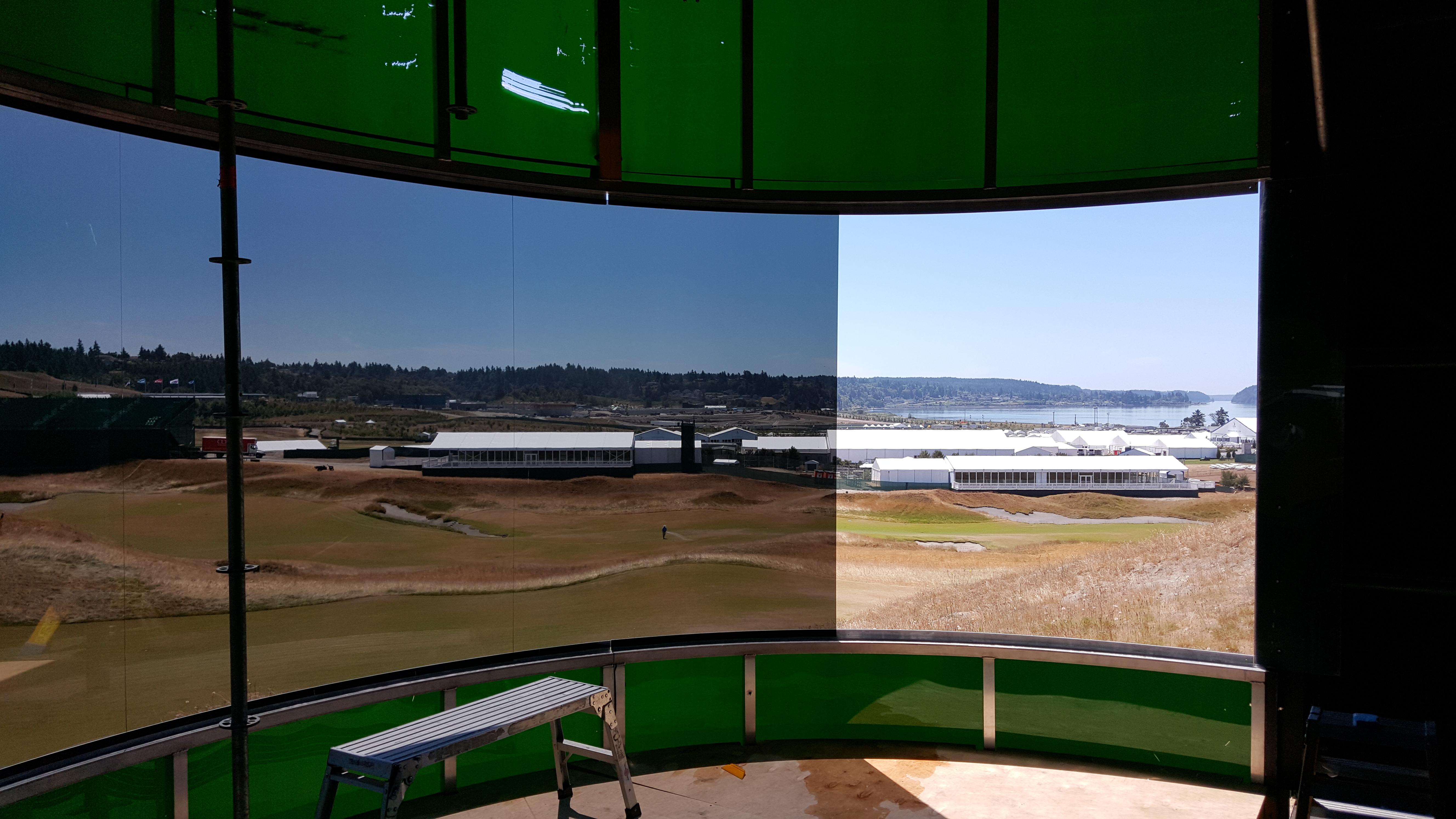 Blog Sea Tac Eco Friendly Window Films Coatings Seattle